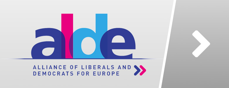 ALDE Group